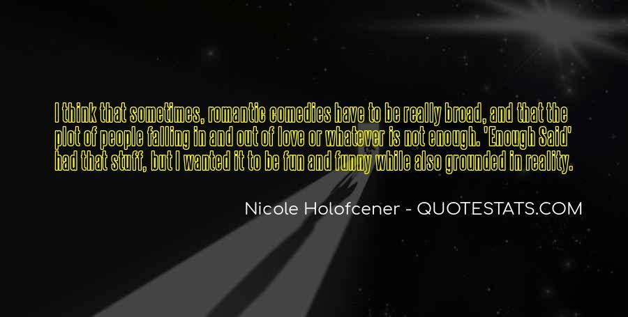 Best Ever Romantic Love Quotes #34897