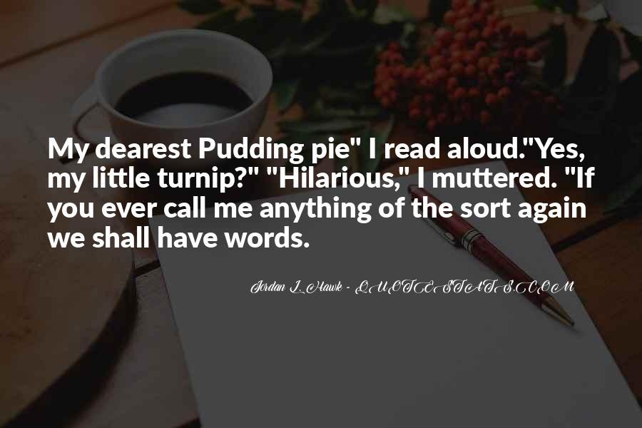 Best Ever Romantic Love Quotes #41026