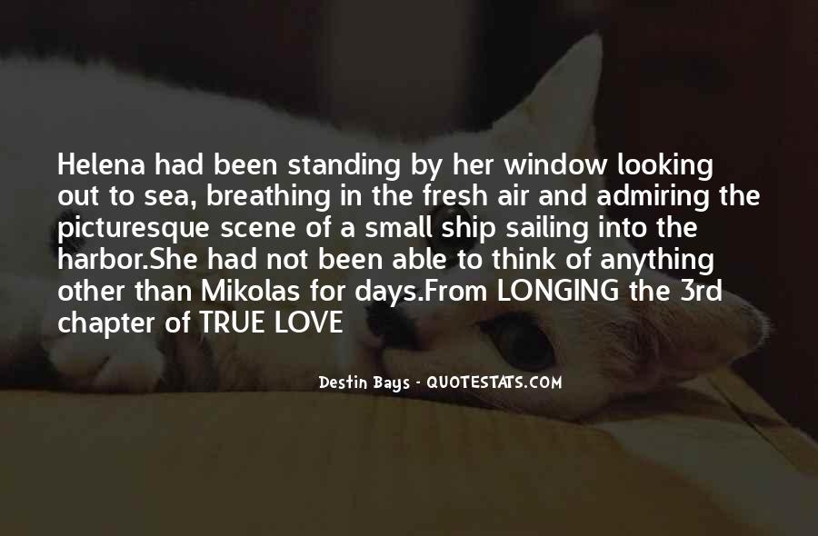 Best Ever Romantic Love Quotes #41054