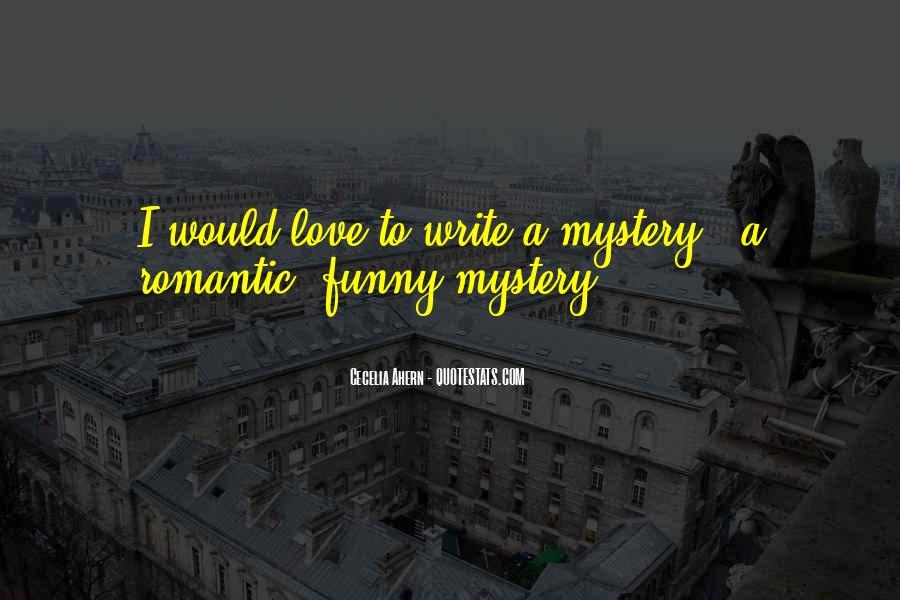Best Ever Romantic Love Quotes #5379