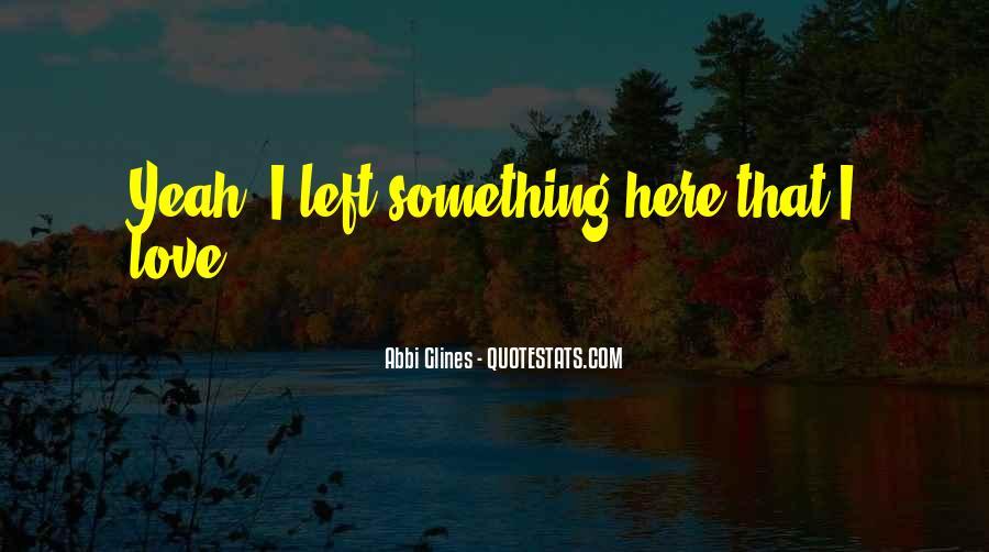 Best Ever Romantic Love Quotes #9449