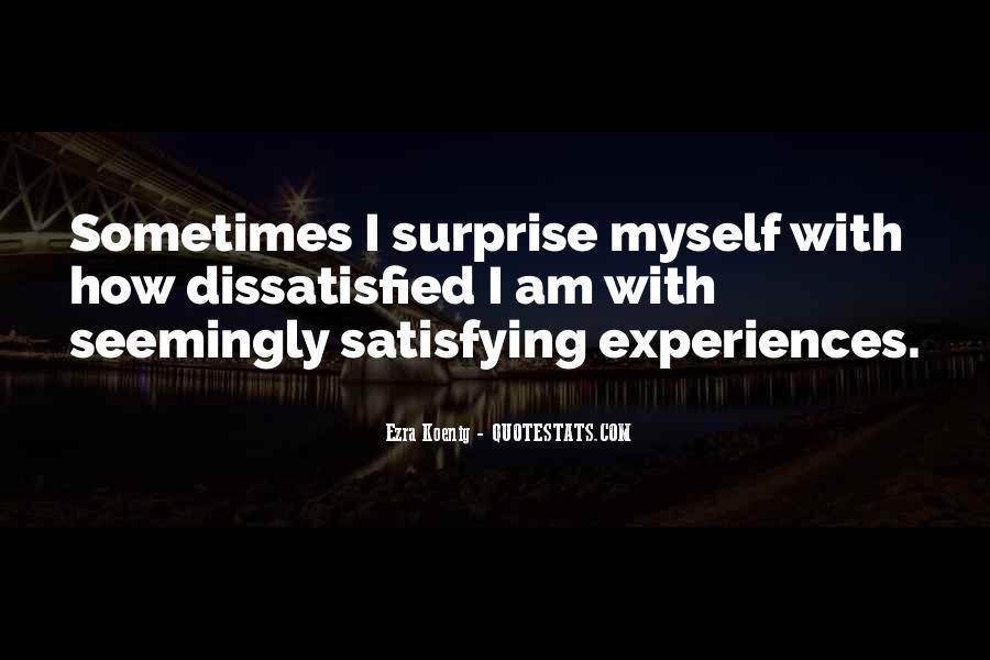 Best Ezra Koenig Quotes #1073834