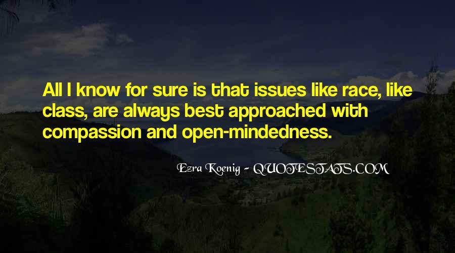 Best Ezra Koenig Quotes #1187171