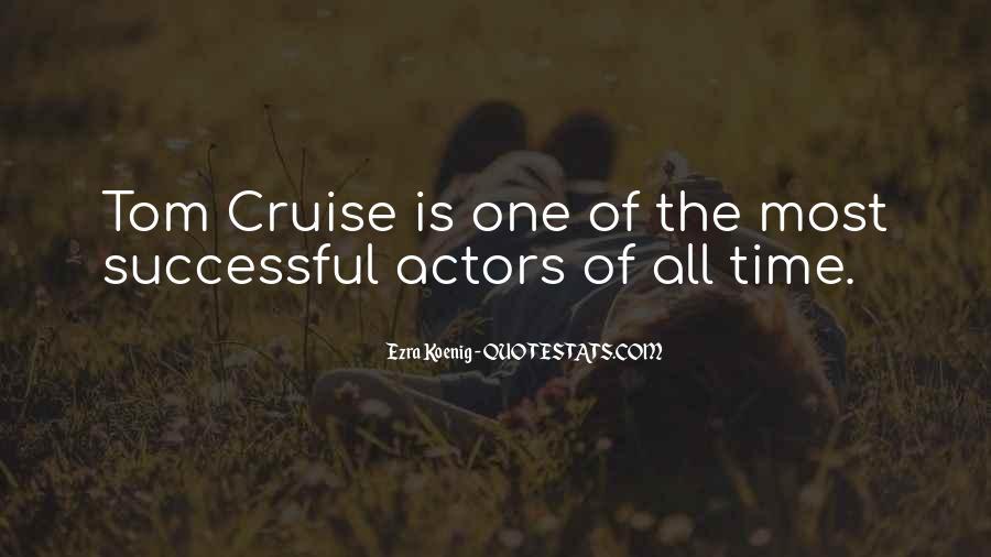 Best Ezra Koenig Quotes #1296034
