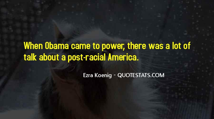Best Ezra Koenig Quotes #204645