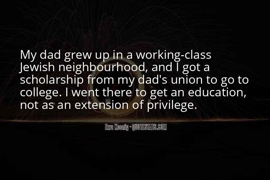 Best Ezra Koenig Quotes #808880