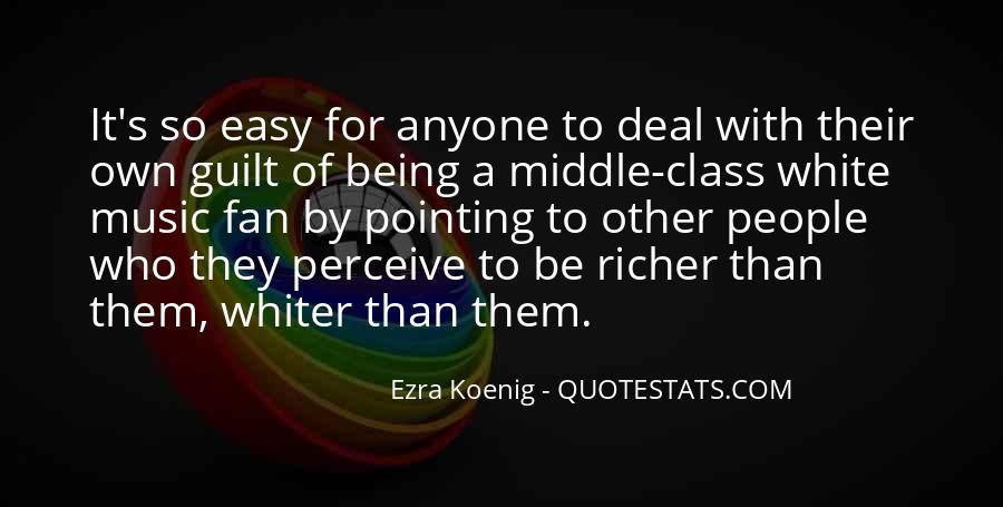 Best Ezra Koenig Quotes #835982