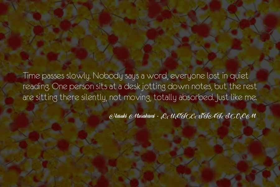 Best Facebook Cover Photos Hd Quotes #1484891