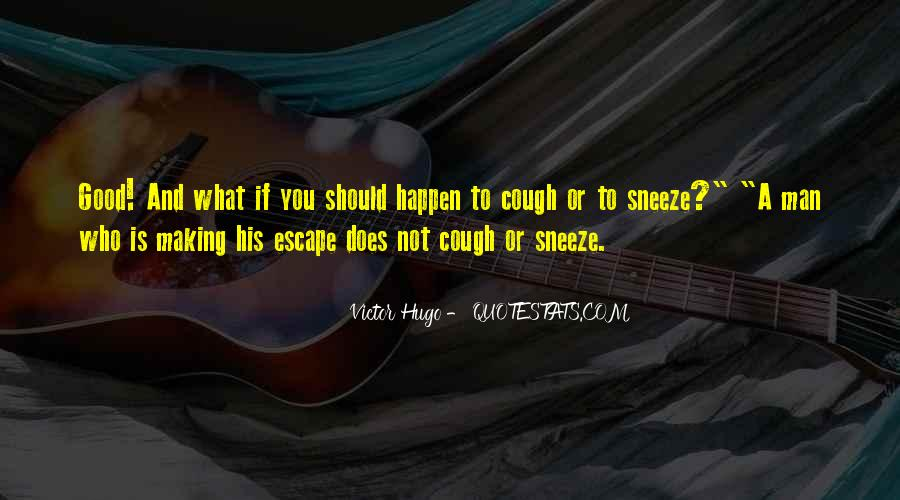 Best Facebook Cover Photos Hd Quotes #477774