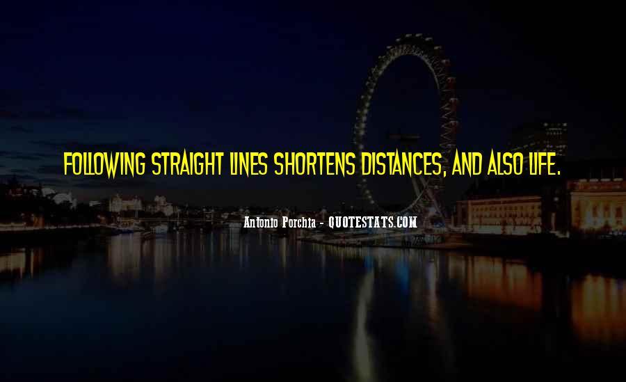 Best Fairouz Quotes #1456103