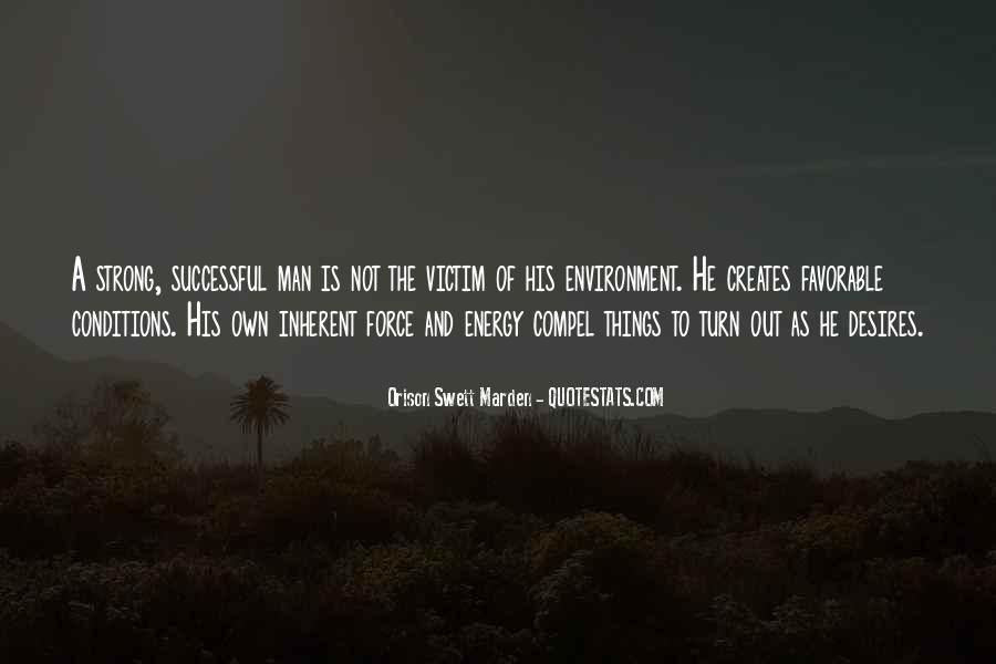 Best Favorable Quotes #114873