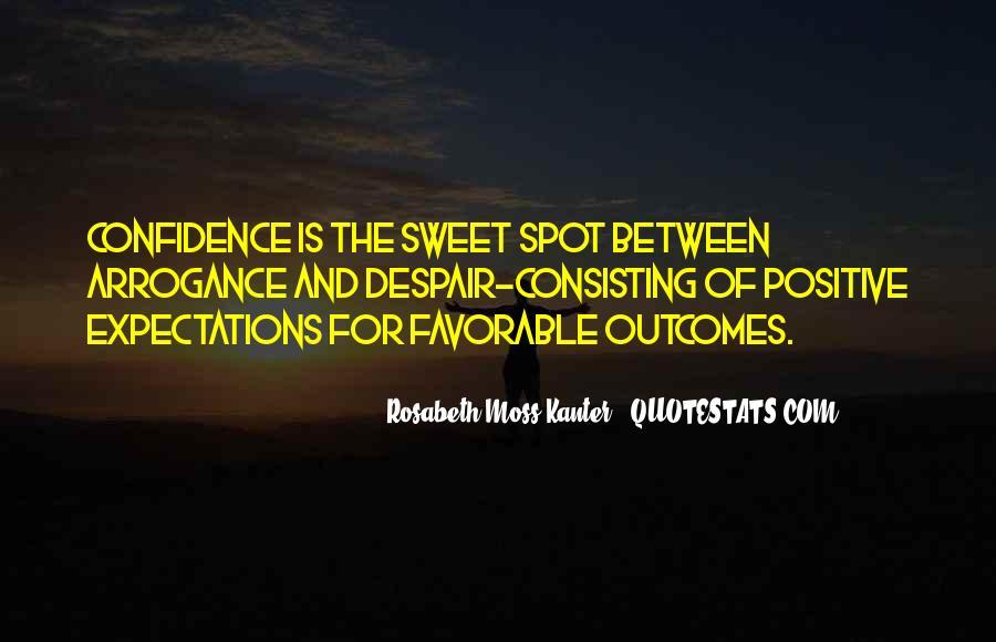 Best Favorable Quotes #133066
