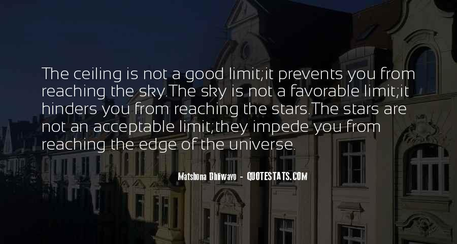 Best Favorable Quotes #137181