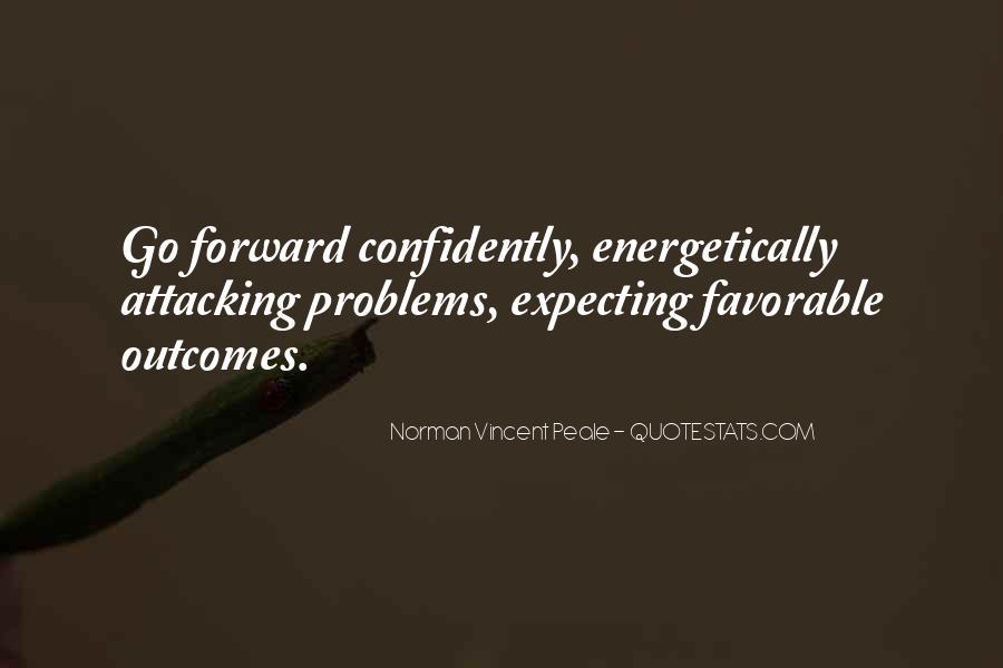 Best Favorable Quotes #142497