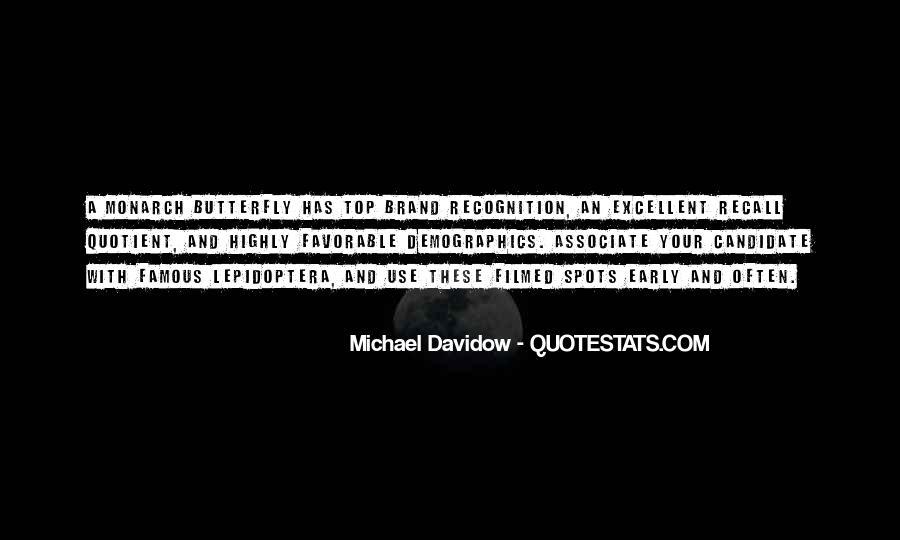 Best Favorable Quotes #231467