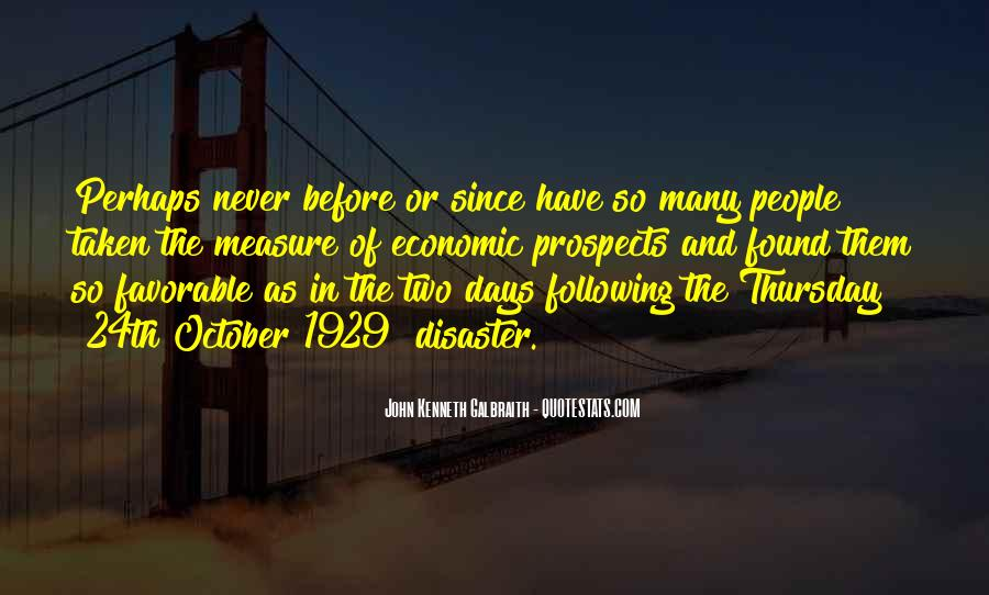 Best Favorable Quotes #255284