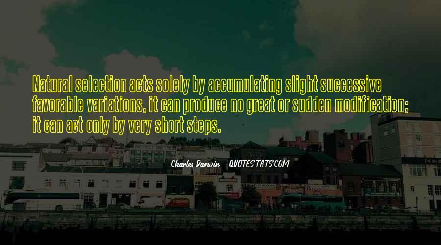 Best Favorable Quotes #300306