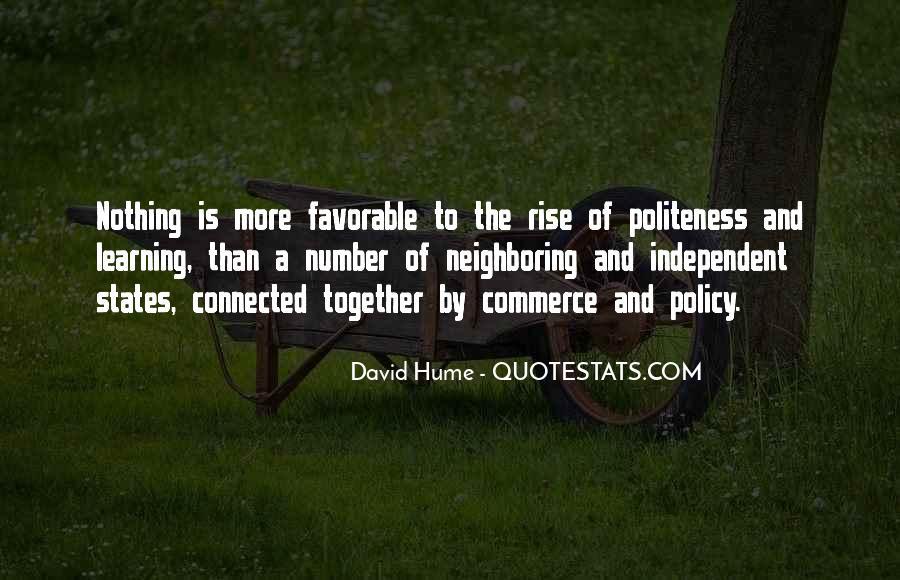 Best Favorable Quotes #49763