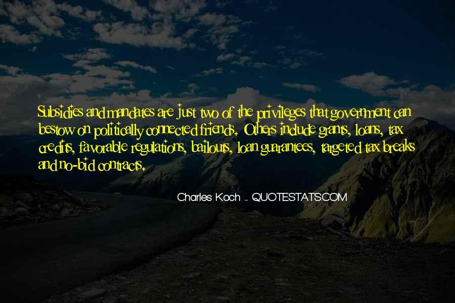 Best Favorable Quotes #532