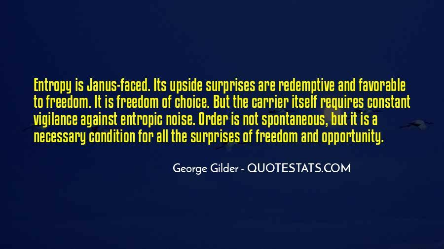 Best Favorable Quotes #80480