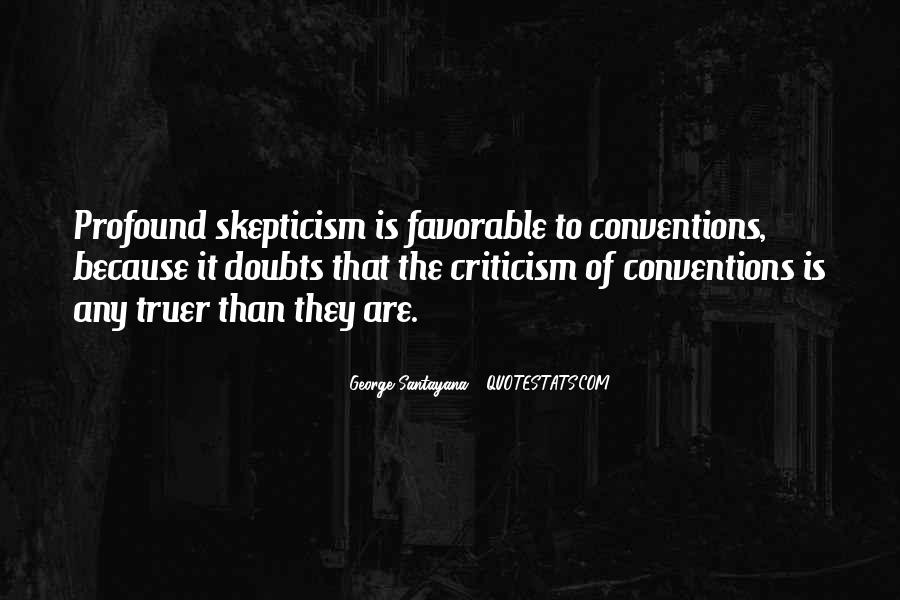 Best Favorable Quotes #93259