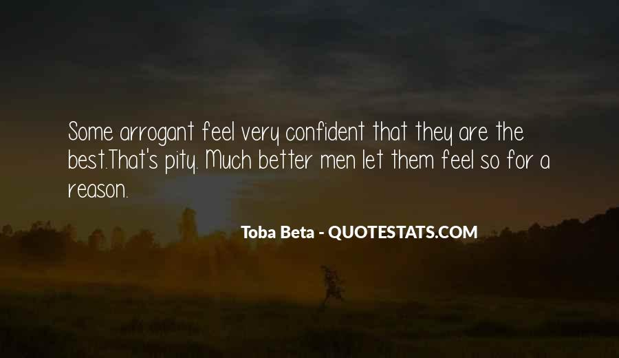 Best Feel Better Quotes #1463602