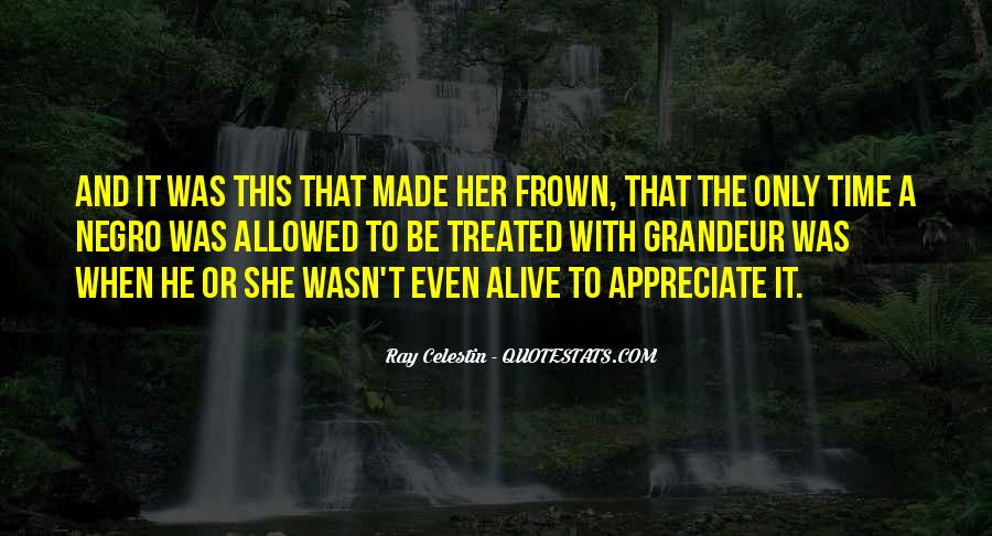 Best Female Country Song Quotes #211943