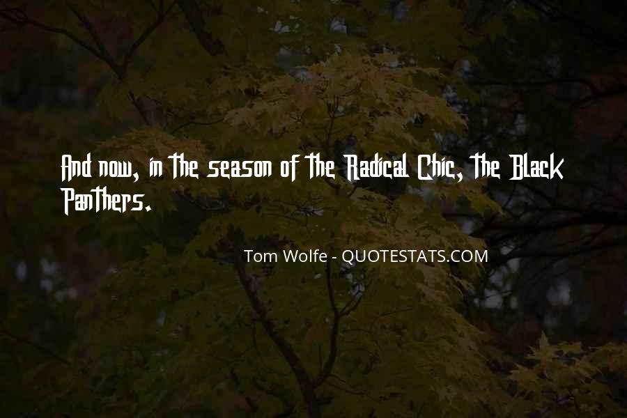 Best Festive Season Quotes #1236654