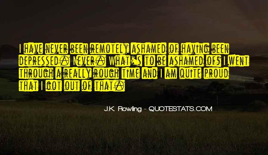 Best Festive Season Quotes #527783