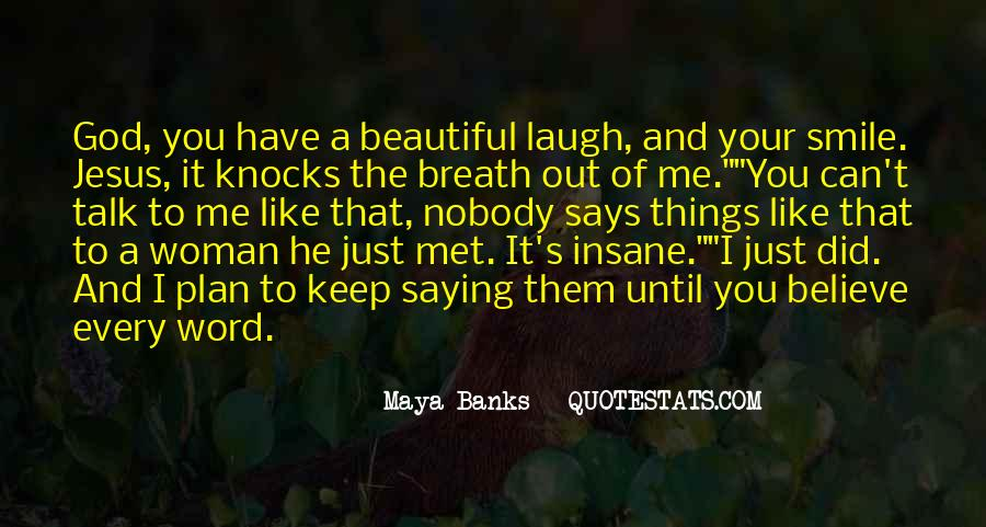 Best Fever Series Quotes #122248