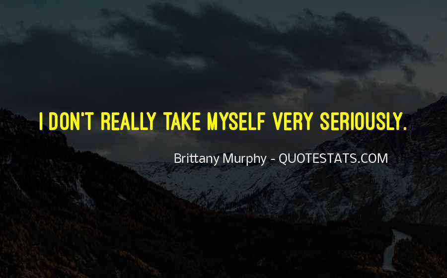 Best Fibromyalgia Quotes #1563132