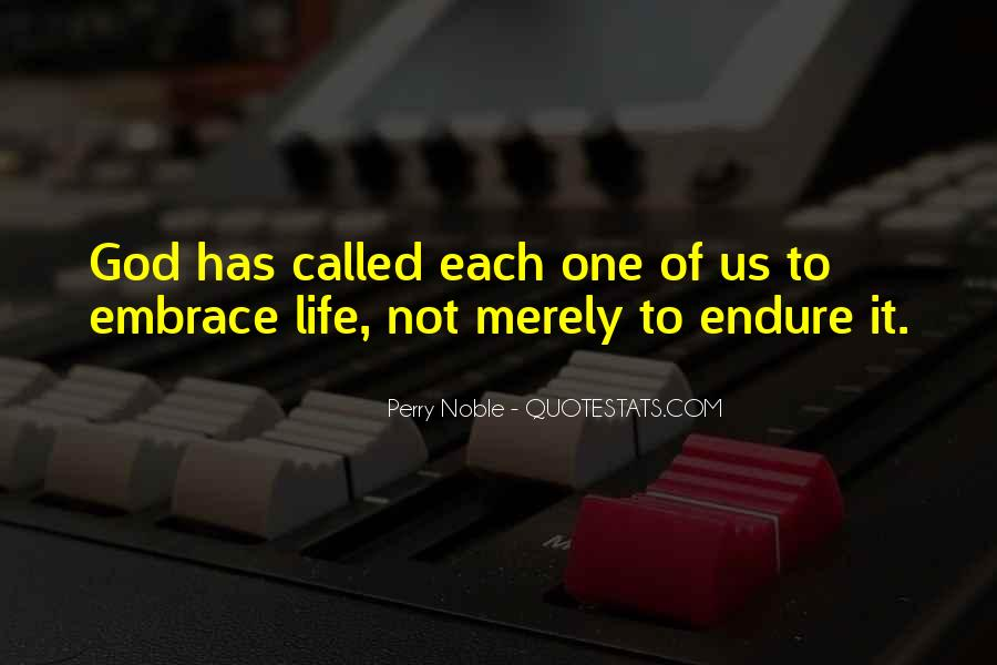 Best Fibromyalgia Quotes #469666