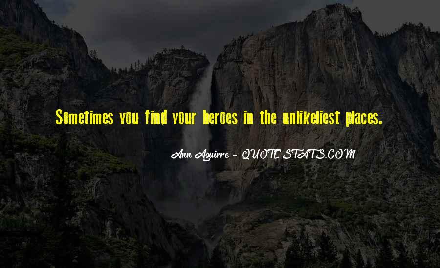 Best Fibromyalgia Quotes #662112