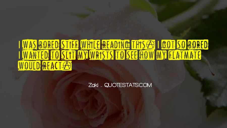 Best Flatmate Quotes #783328