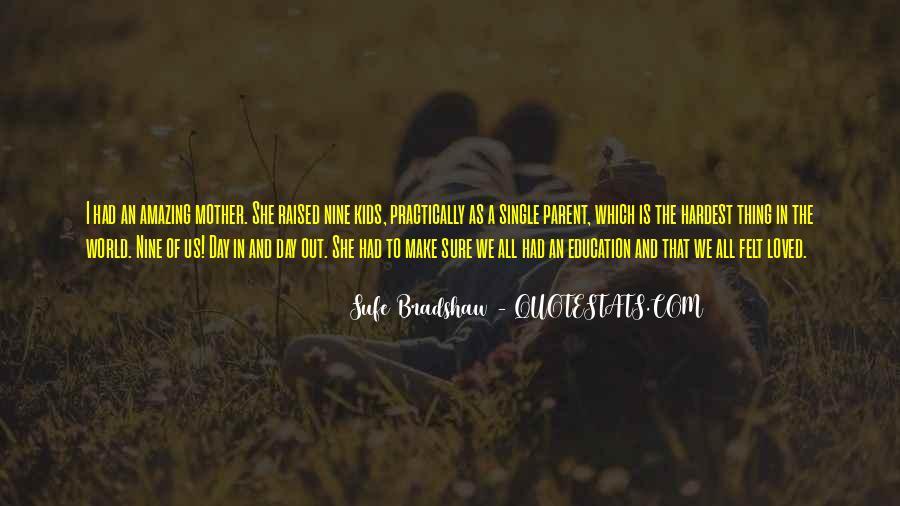 Best Flatmate Quotes #80776
