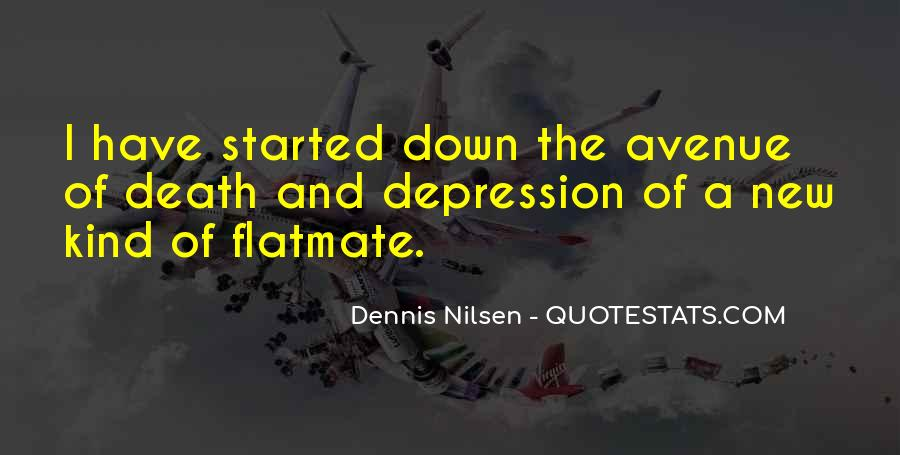Best Flatmate Quotes #841714