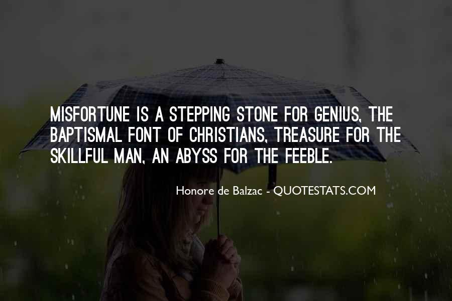 Best Font Quotes #131988