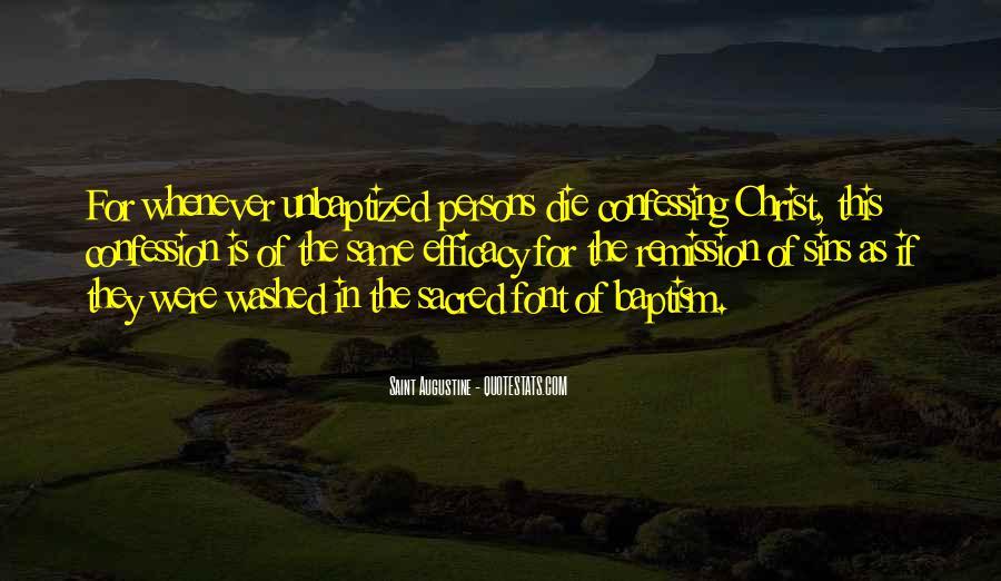 Best Font Quotes #532405