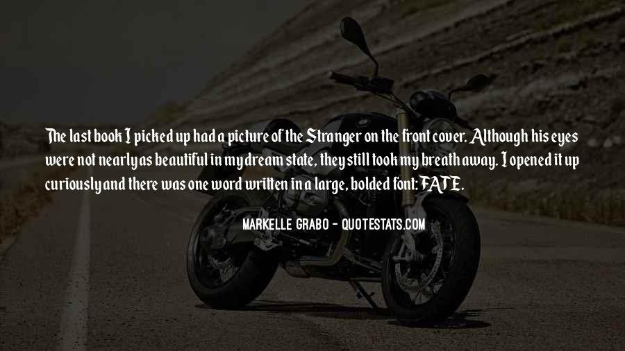 Best Font Quotes #866174