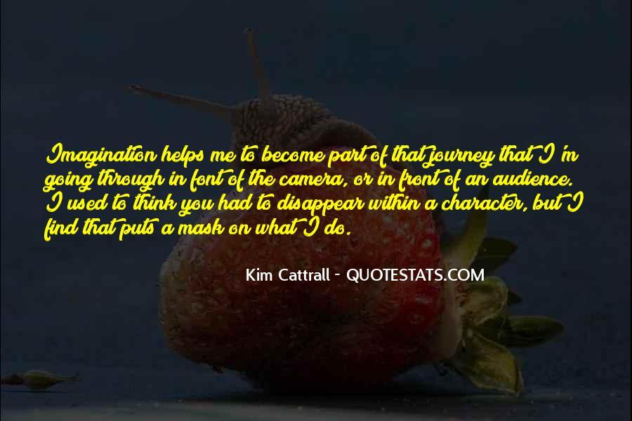 Best Font Quotes #888307