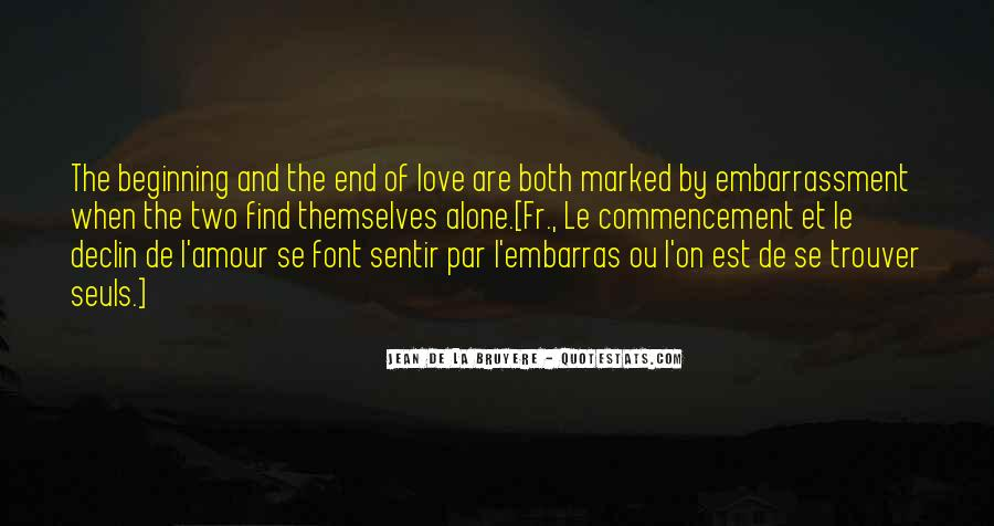 Best Font Quotes #905575