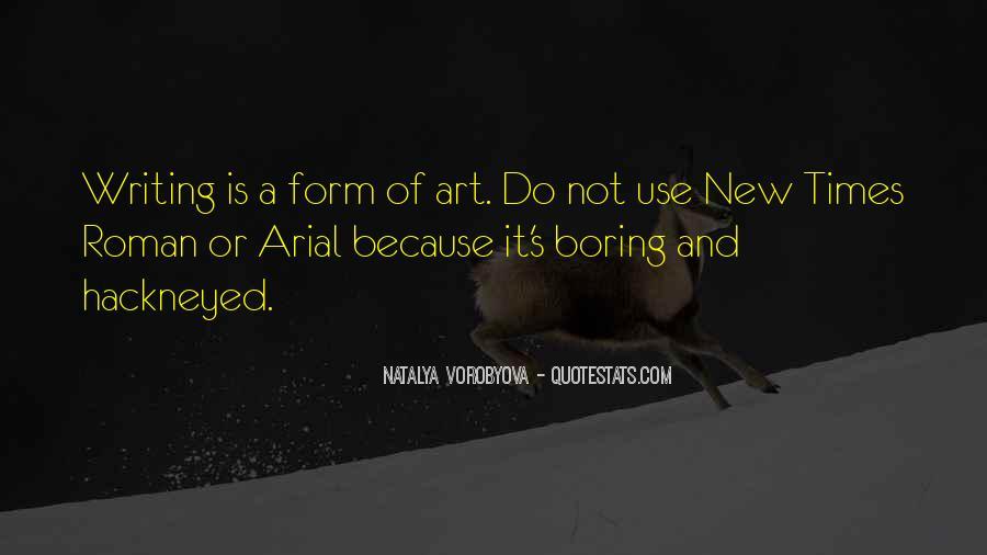 Best Font Quotes #930327
