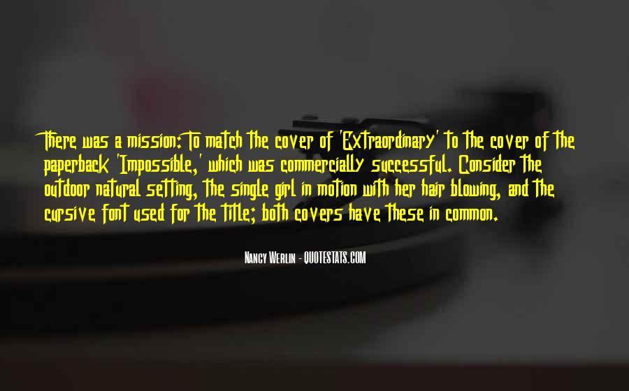 Best Font Quotes #93413
