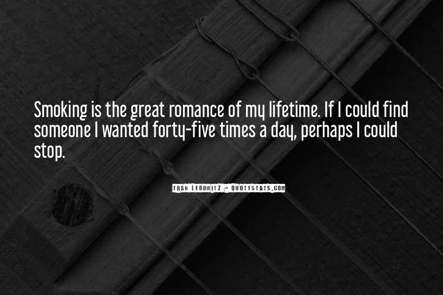 Best Font Style For Quotes #1334827