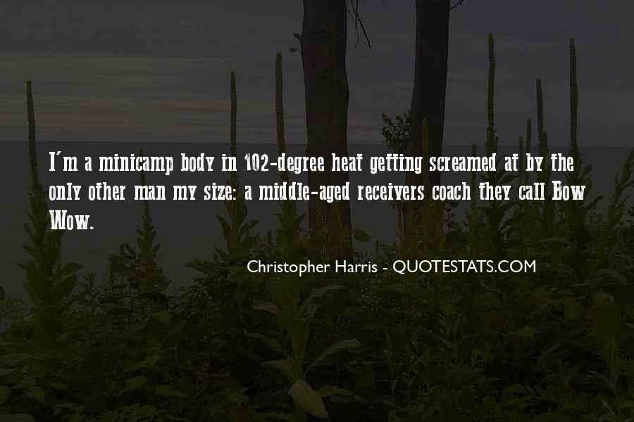Best Football Coach Quotes #556030
