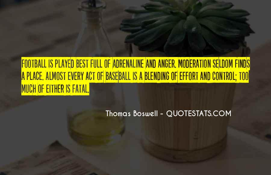 Best Football Quotes #1003946