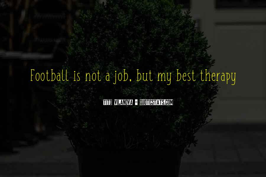 Best Football Quotes #1004016
