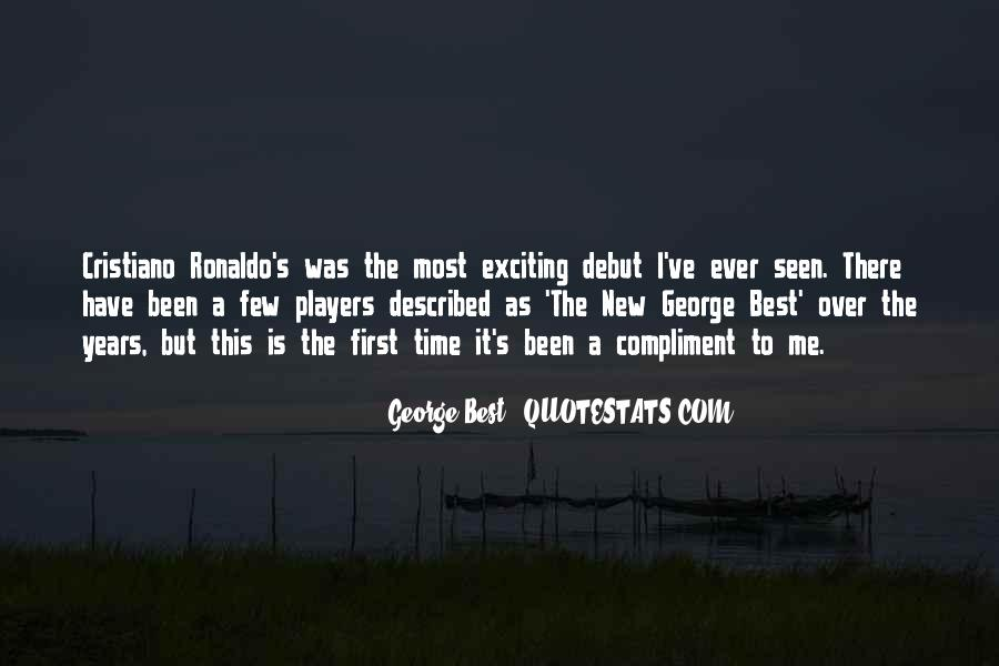 Best Football Quotes #1139189