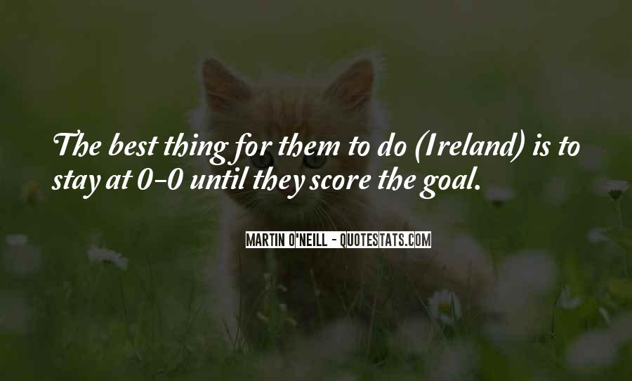 Best Football Quotes #16215
