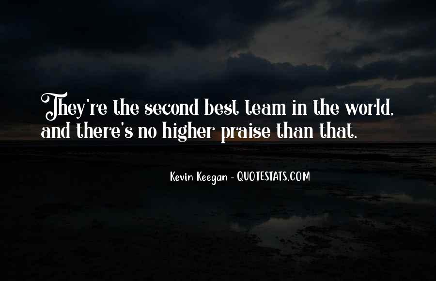 Best Football Quotes #354911